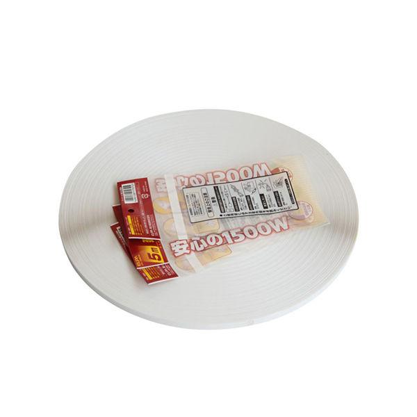 Adhesive Permanent Bag Sealing Tape