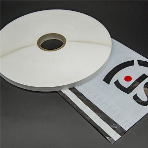 Popular PEPA Express Bag Sealing Tape