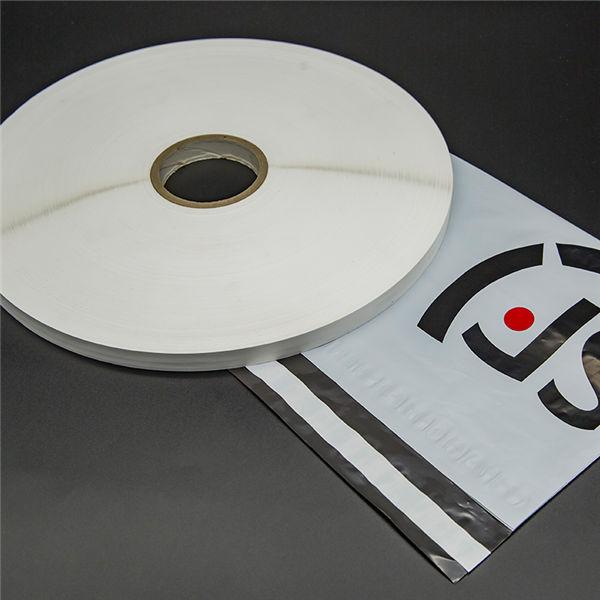 Popular PEPA Express Bag Sealing Tape