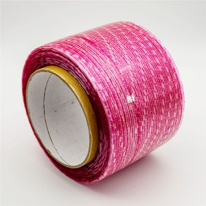 Antistatic Resealable Bag Sealing Tape