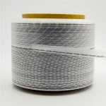 Antistatic Resealable Adhesive Tape