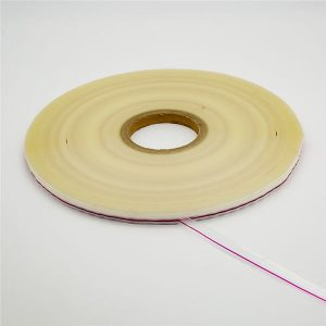 BOPP Bag Sealing Tape With Logo