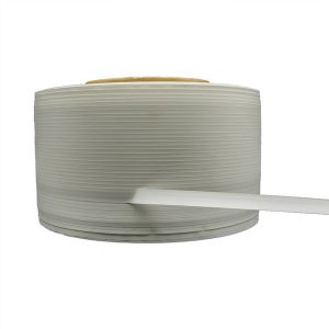 Courier Bag Adhesive Sealing Tape