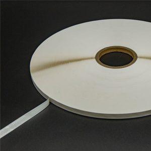 ustom Adhesive Permanent Tape