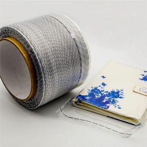 Antistatic Resealable Bag Adhesive Tape