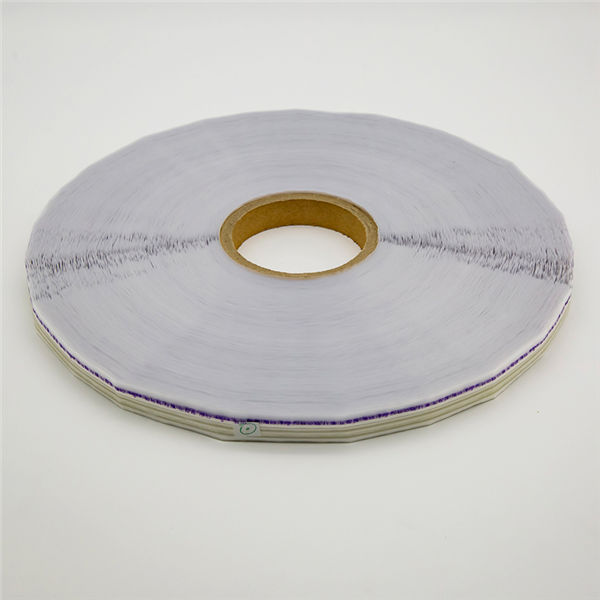 Double Sided Bag Sealing Tape