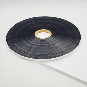Factory Outlet Adhesive Permanent Tape