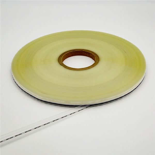 HDPE Self Adhesive Bag Sealing Tape