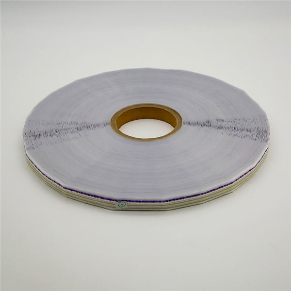 Self Adhesive Bag Sealing Tape