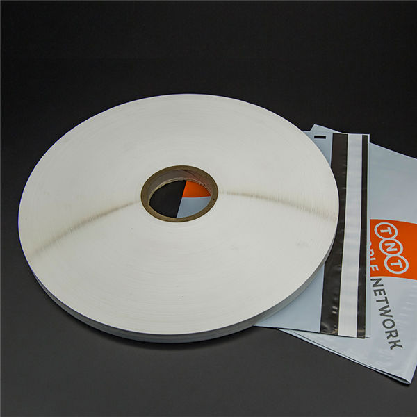 Qichang Express Bag Sealing Tape